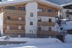 Апартаменты Apart Pircher