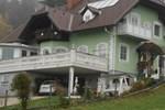 Апартаменты Privatzimmer Haus Gschweitl