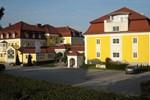 Отель Gasthof Hotel Jägerwirt