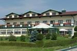 Отель Landgasthof Entenwirt