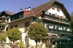 Отель Seehotel Goldener Anker