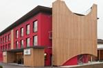 Отель Hotel Garni Wallern