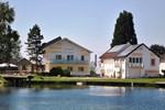 Отель Gasthof und Pension Haunschmid