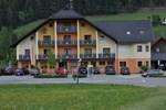 Отель Gasthof Wunder