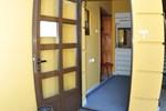 Hostel Centar I