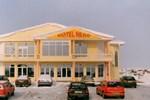 Отель Motel Neno