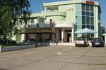 Отель Motel Lav