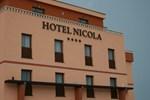 Отель Hotel Nicola