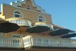 Гостевой дом Guesthouse Vila Milena