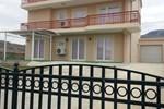 Апартаменты Adria Apartments Ivanica