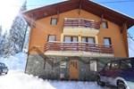 Гостевой дом Guesthouse Mali Raj