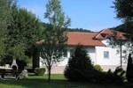 Гостевой дом Villa Nana