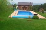Апартаменты Weekend House Livno