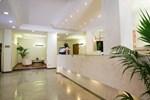 Отель Hotel Garden