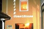 Гостевой дом Elite Guest House