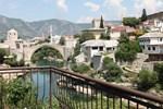 Гостевой дом Guest House Goa Mostar