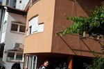 Guesthouse Stari Grad