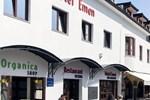 Отель Motel Emen