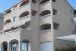 Апартаменты Apartments Obradović