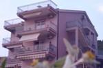 Апартаменты Apartments Villa San