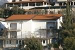 Мини-отель Guest House Babić