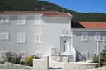 Апартаменты Villa Marica