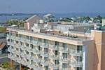 Отель Hotel Monte Carlo
