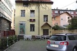 Hostel City House Sarajevo