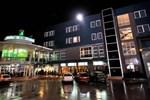 Отель Hotel BM