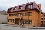 Апартаменты Studios Bambola