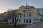 Отель Motel M