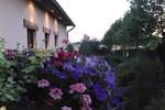Отель Hostellerie Gilain