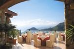 Отель Hotel Villa Sonia