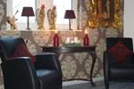 Отель Hotel Berneau