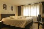 Отель Hotel Pracha