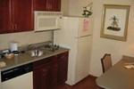 Отель Homewood Suites by Hilton Orlando-Maitland