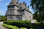 Апартаменты Château de la Motte