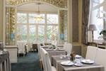 Отель Hotel Grupello