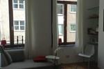 Apartment BB55