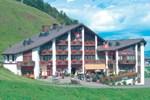 Отель Minotel Alpstubli