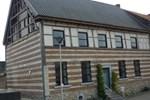 Мини-отель B&B Loonsch Hof