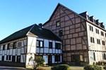 Hôtel Le Grand champs