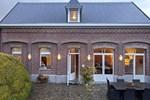 Апартаменты ' t Koetshuis