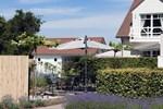 Мини-отель B&B Villa Nostra
