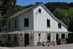 Мини-отель B&B Moulin de Rahier