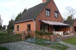 Вилла bijenhof