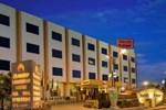 Отель Amar Hotel