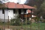 Klisarova House