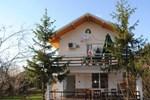 Гостевой дом Pri Popa House
