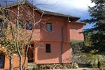Гостевой дом Villa Lilia